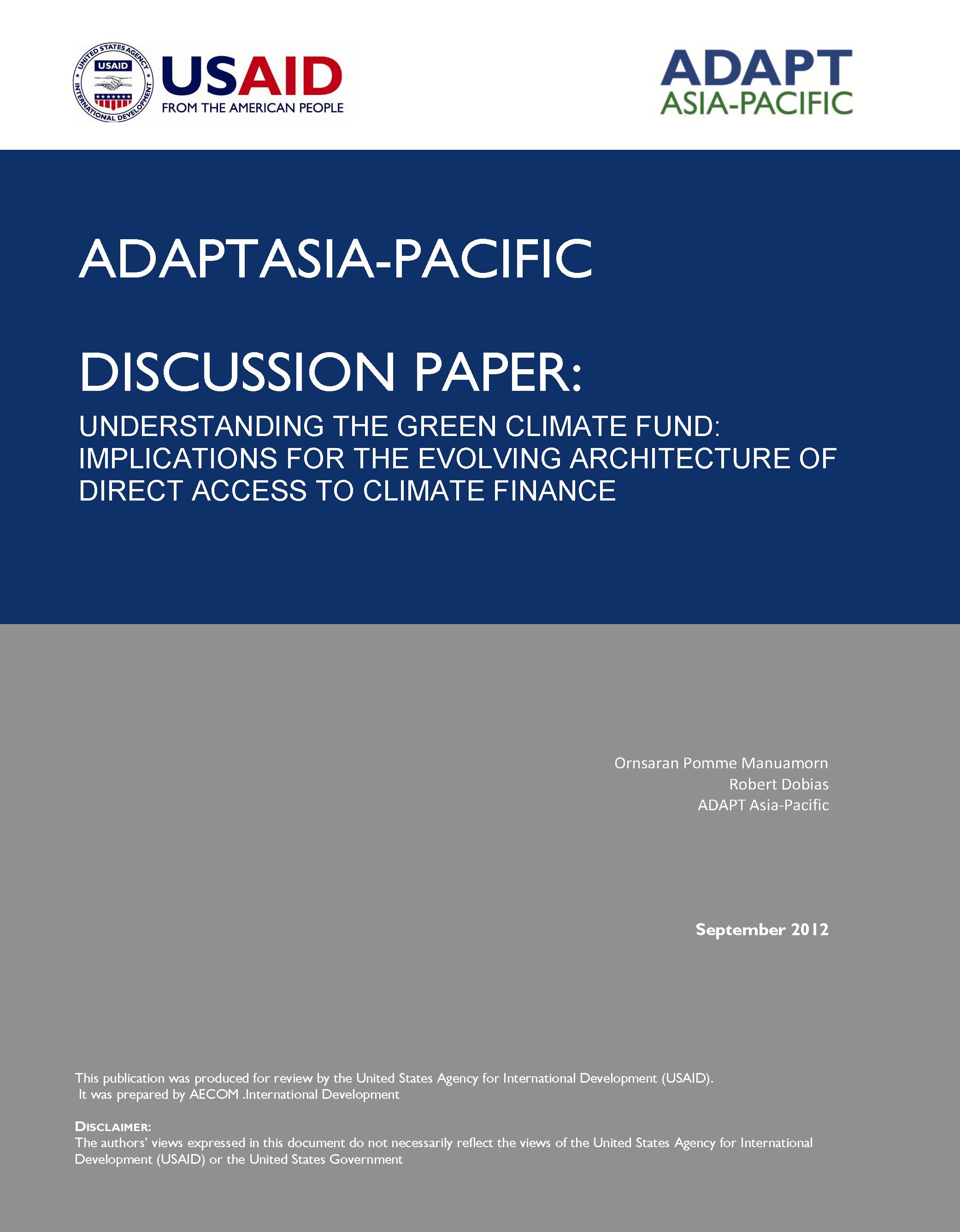 Pdf understanding architecture