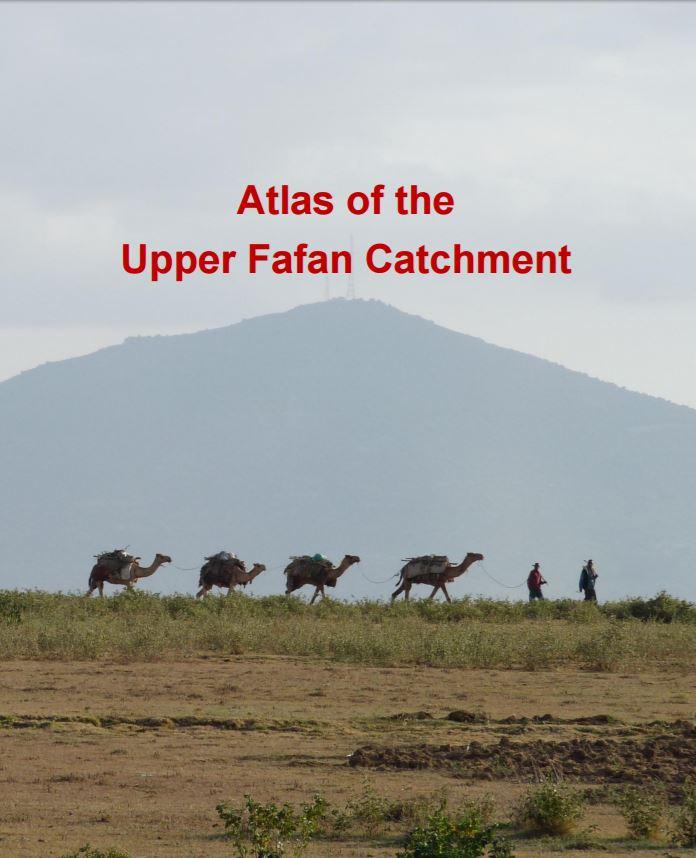 cover wetetlands ethiopia atlas fp 0 - climate adaptation.