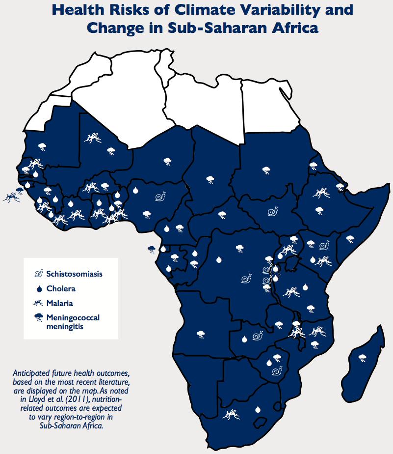 """Résultat de recherche d'images pour """"Africa, malaria, research, health, Africa"""""""