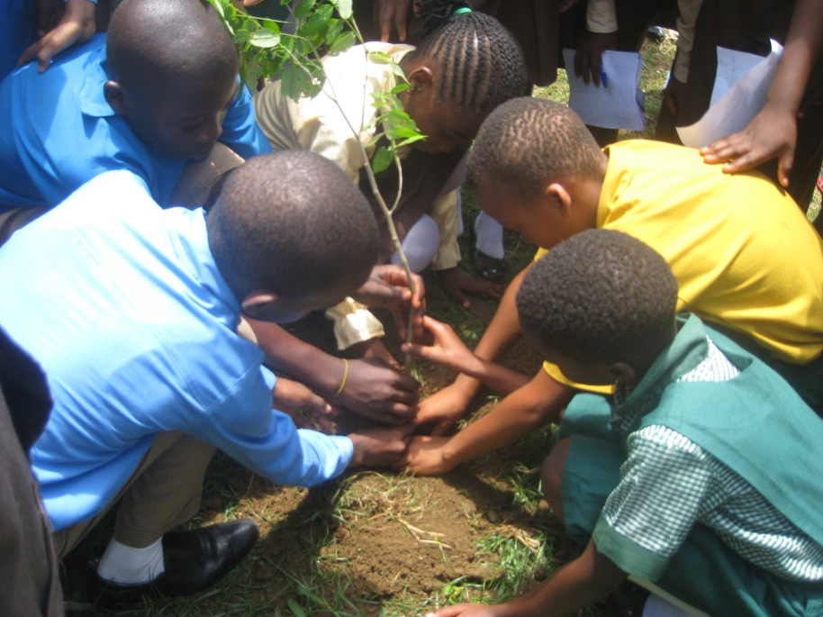 letthechildrendoit2 1 - climate adaptation.