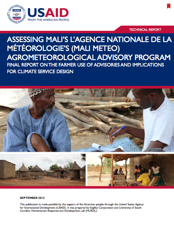 mali-cover 6 1 - climate adaptation.