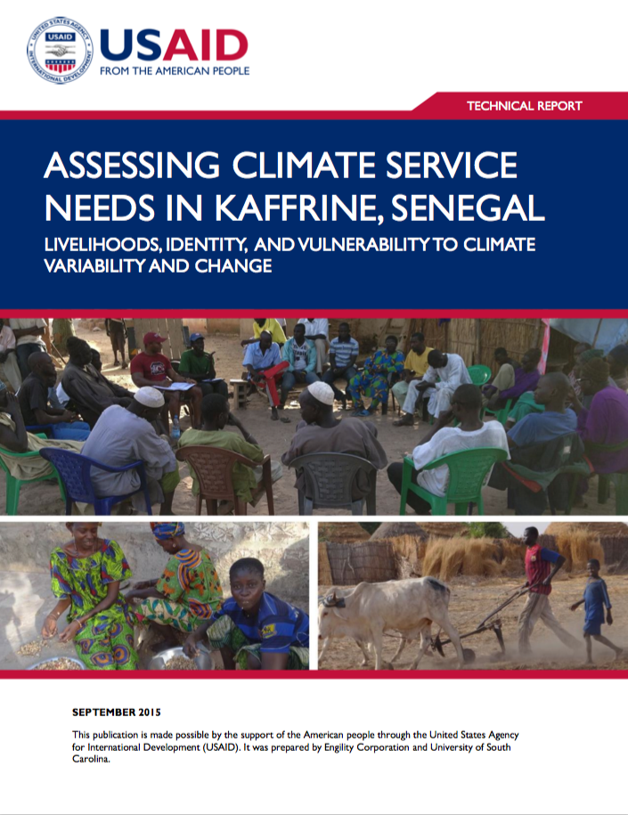 senegal-cover 4 3 - climate adaptation.
