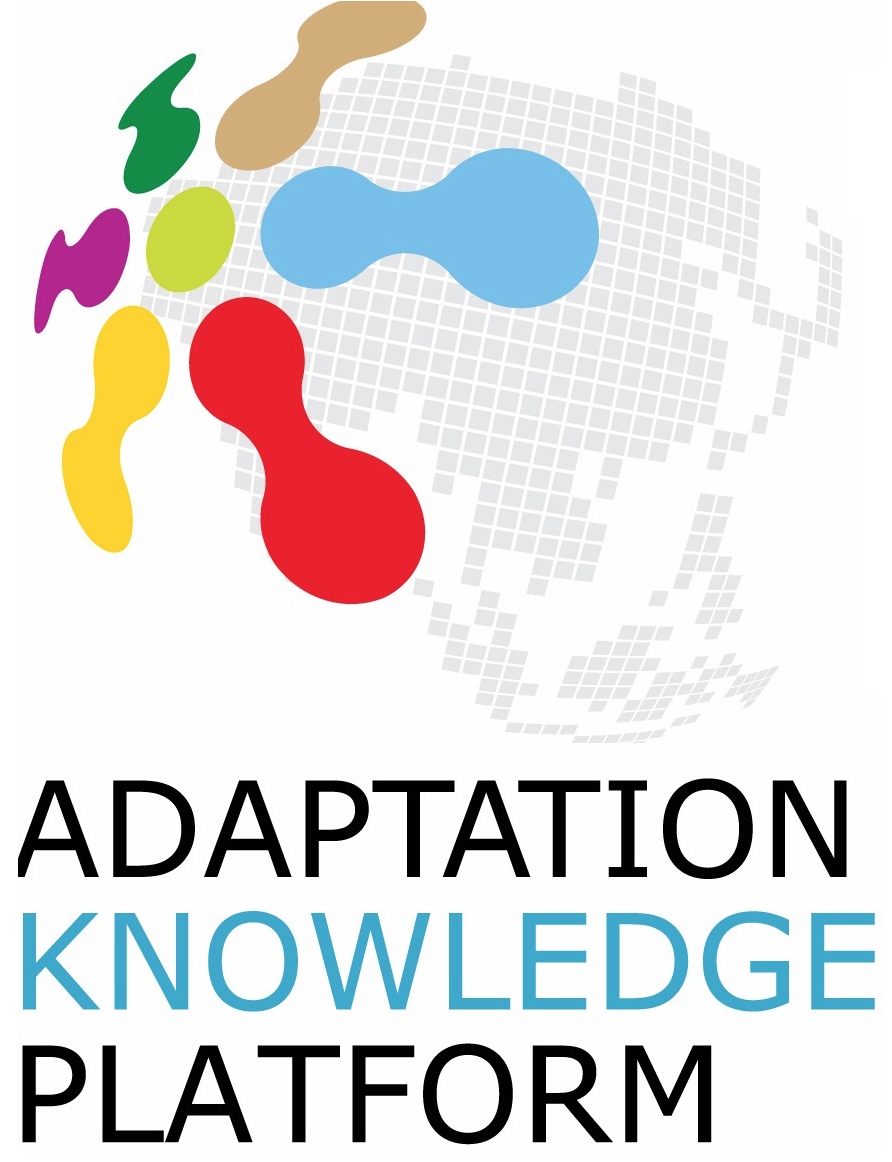 adaptation to climate change This report delivers a best practice framework to integrate financial risk  assessment, governance and disclosure with existing governance principles  around.