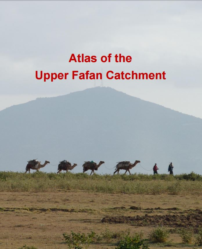 cover wetetlands ethiopia atlas fp 0 - climate adaptation.