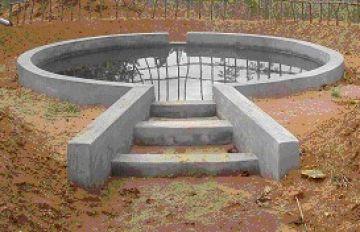 Run Off Rainwater Harvesting Weadapt