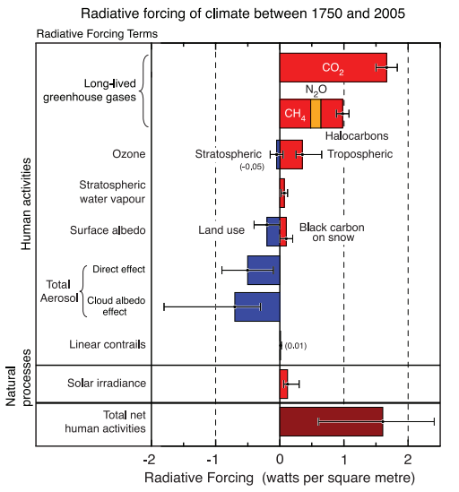 Short essay on hazards of pollution