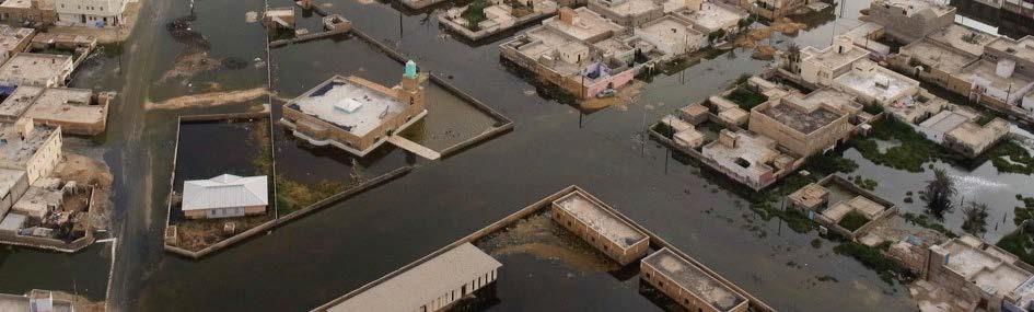 Nouakchott picture