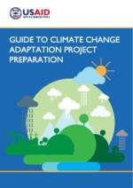109446-0 - climate adaptation.