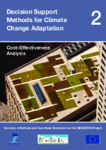 109811-0 - climate adaptation.