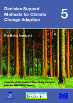 109856-0 - climate adaptation.