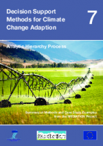 109866-0 - climate adaptation.