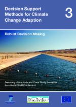 109896-0 - climate adaptation.