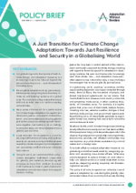 115396-0 - climate adaptation.