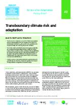 117526-0 - climate adaptation.