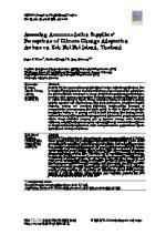 119266-0 - climate adaptation.