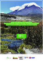124761-0 - climate adaptation.