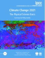 124951-0 - climate adaptation.