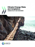 14071-0 - climate adaptation.