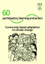 16696-0 - climate adaptation.