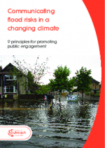 16966-0 - climate adaptation.