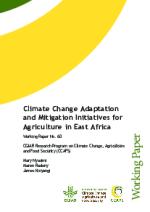 19556-0 - climate adaptation.