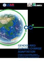 45736-0 - climate adaptation.