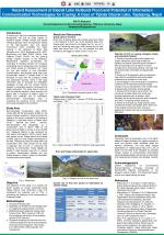11531-0 - climate adaptation.