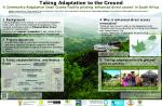 11626-0 - climate adaptation.
