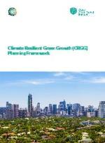 21851-0 - climate adaptation.
