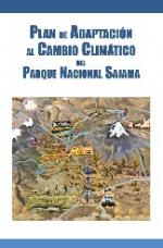 30626-0 - climate adaptation.
