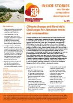 32046-0 - climate adaptation.