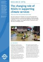 32621-0 - climate adaptation.