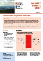 49051-0 - climate adaptation.