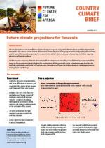 49081-0 - climate adaptation.