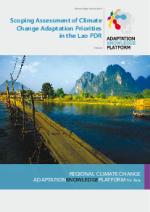 29736-0 - climate adaptation.