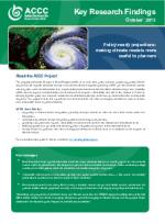 37241-0 - climate adaptation.