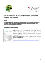 40211-0 - climate adaptation.