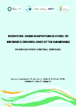 54601-0 - climate adaptation.