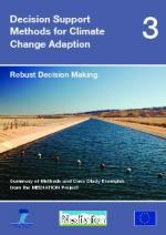 56871-0 - climate adaptation.