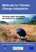 56881-0 - climate adaptation.