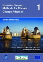 56911-0 - climate adaptation.