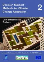 56946-0 - climate adaptation.