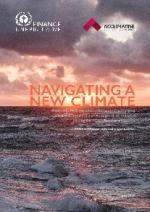 58246-0 - climate adaptation.