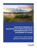 58476-0 - climate adaptation.