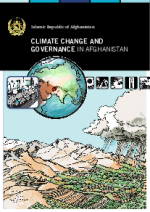 60206-0 - climate adaptation.