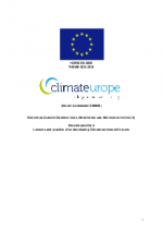 62671-0 - climate adaptation.