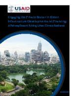 63766-0 - climate adaptation.