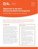67101-0 - climate adaptation.