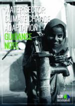 90011-0 - climate adaptation.