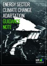 90051-0 - climate adaptation.